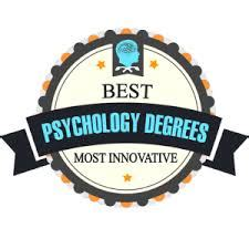 Psychology Research Assistant Samples Cover Letters