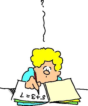 Best Website For Homework Help Services Assignment Doer