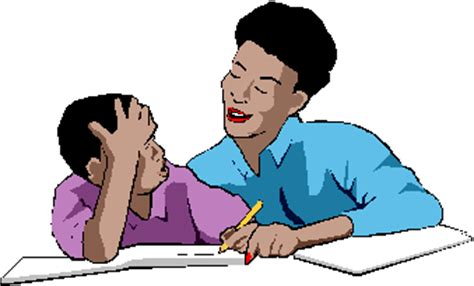 My Homework Done Fast We Can Do Your Assignment 247
