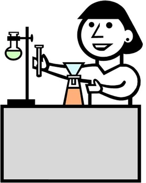Tips on Writing Lab Reports - UCLA Chemistry and Biochemistry #12